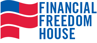 Financial Freedom House